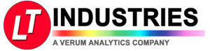 LT Industries-Verum Analytics